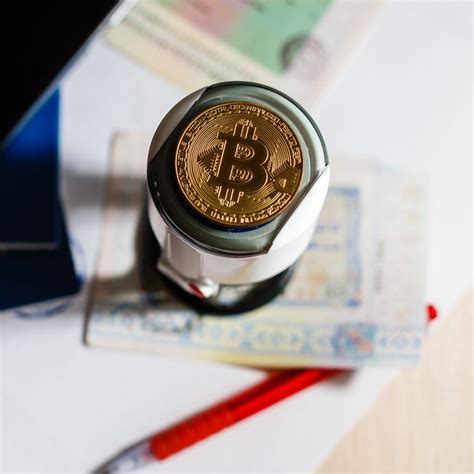 The exchange launched in 2016. New Bill Proposes 5% Tax on Crypto Incomes in Ukraine | Bitcoin, Best crypto, Earn bitcoin fast