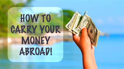 Money Transfer How To Send Money Abroad In Nigeria. Discount House Insurance College Park College. Music Colleges In Virginia St Louis College. Home Insurance Columbus Ohio. Southwestern Bell Internet Services. Cheap Carpet Cleaning Las Vegas. Car Insurance Companies Ny Paid Email Hosting. Funeral Plans Insurance Preapproved Car Loans. Business Marketing And Advertising