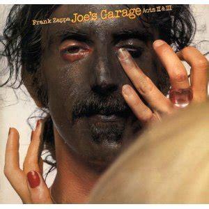 frank zappa joe s garage december 2012 page 5