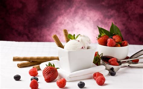 28 Lovely Hd Ice Cream Wallpapers Hdwallsourcecom