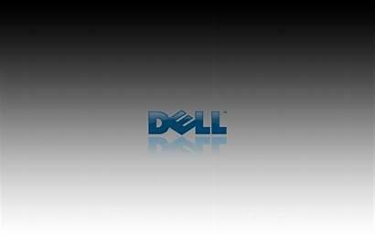 Dell Wallpapers Backgrounds Monitor Pixelstalk