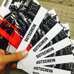 One De Gutschein : preise gutscheine indoor kart stahlwerk bous ~ Watch28wear.com Haus und Dekorationen