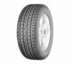 Pneu Continental Crosscontact Duster : pneus pick ups e suvs pneu aro 16 tireshop ~ Carolinahurricanesstore.com Idées de Décoration