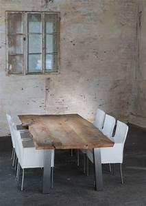 Esstisch Aus Tür : ein kaffeetisch aus alter t r verzieren sie die t r mit ~ Michelbontemps.com Haus und Dekorationen