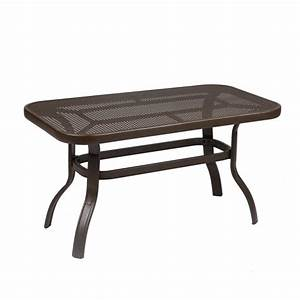 outdoor furniture garden patio set wrought iron coffee With patio chairs and coffee table