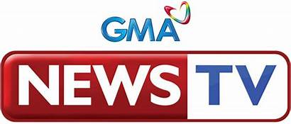 Gma Tv Logos Logopedia Wikia Cb Launched