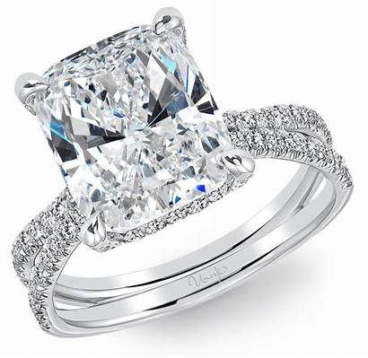 Engagement Jewelry Ring Uneek Rings Winners Winner