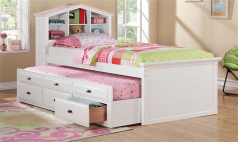 Lil Girls Bedroom Sets, Toddler Girl Bedroom Furniture
