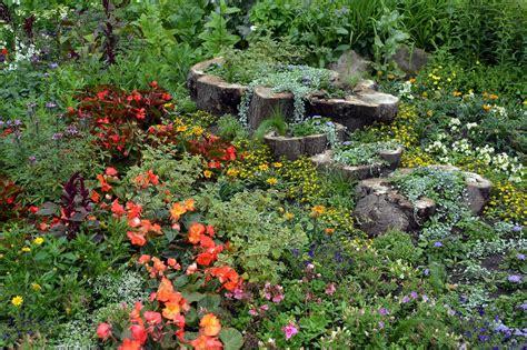 Tipps Für Gartengestaltung by Gartengestaltung Hanglage Mit Den Richtigen Tipps Zum