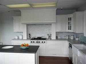 kitchen cabinets white appliances and white 1514