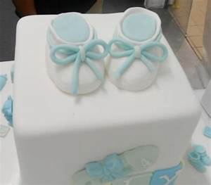 45 best Here Comes Baby! images on Pinterest | Cake boss ...
