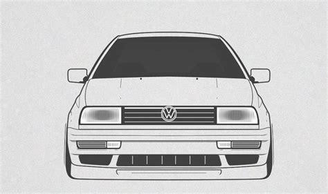 Pin By Karol On Car Inspiration