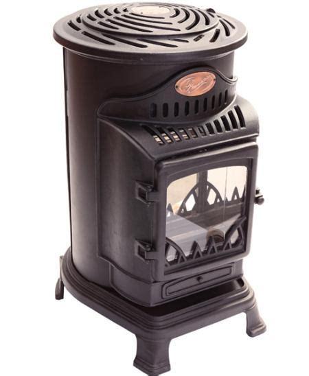 chauffage d appoint mobile chauffage mobile au gaz provence chaudi 232 re infrarouge