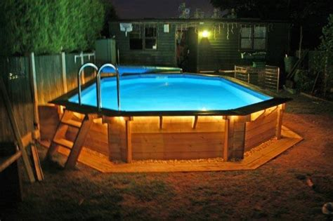 swimming pools chairs above ground pool lighting rope