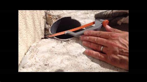 grille aeration chambre grille aération vide sanitaire mamaisonphenix com