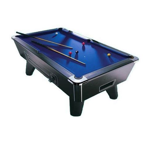 standard 8 foot table standard 8 ft pool table dimensions