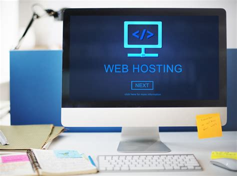 alternative website hosting companies
