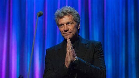 Jon Bon Jovi Spends Million For Palm Beach Mansion