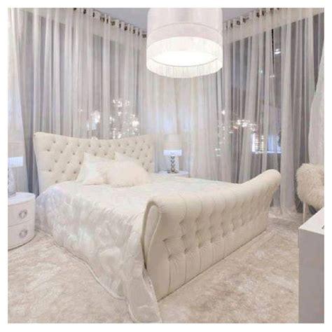 Sexy Bedroom Home Decor Pinterest