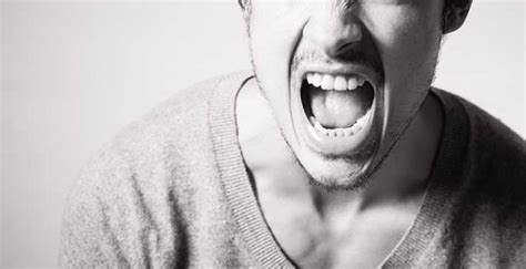 controlling anger   controls