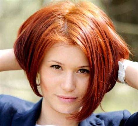 learn hair styles 1000 ideas about stacked hairstyles on 4669