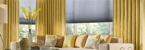 Buy Blinds South Africa curtains for sale buy blinds curtains south africa