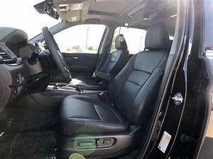 New 2020 Honda Pilot Touring 7