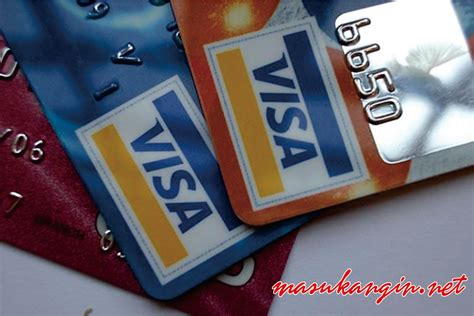 Free prepaid credit cards can make shopping online and anywhere else that accepts credit cards a lot easier, especially if you have a you load a prepaid card with cash, essentially making it a debit card. How to Get Free Visa Credit Card Numbers That Work 2018 - Mbreww Bloger's