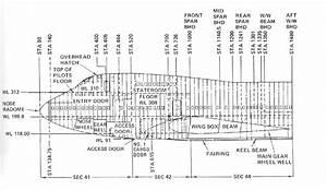 Wiring Diagrams Boeing