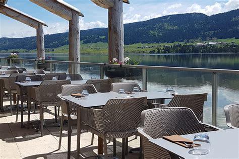 restaurant le chalet du lac 28 images le chalet du lac bar 224 pierrefonds avec linternaute