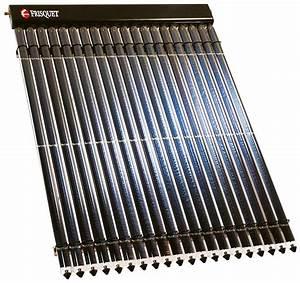 Capteur solaire piscine wikiliafr for Pompe a chaleur piscine ne chauffe pas 10 capteur solaire piscine wikilia fr