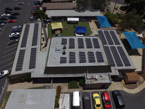 san carlos united methodist church solar 582 | absolutelyelectric commercialsolar sancarlosunitedmethodistchurch2