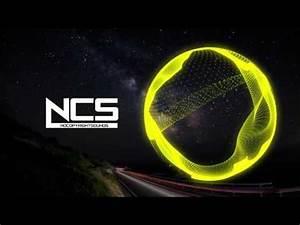 Vanze Survive feat Neon Dreams [NCS Release]