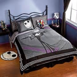 nightmare before christmas bedroom bedroom furniture reviews