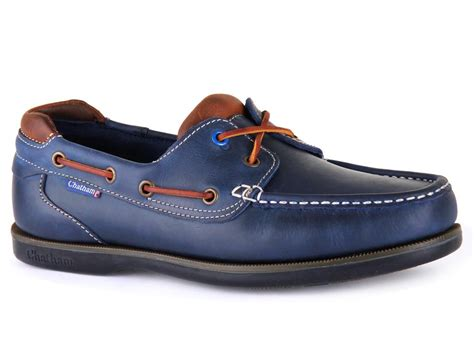 Boat Shoes by Boat Shoes For And A New Trend In Fashion