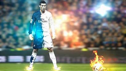 Ronaldo Cristiano Popopics