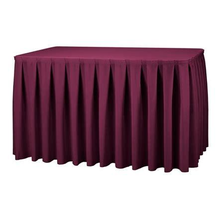 tafel en stoelen verhuur roosendaal buffettafel partytafel r r partycare partyverhuur