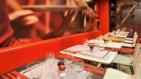 cuisine ik饌 avis ik restaurant lorient 56100 restaurant de cuisine française horaires