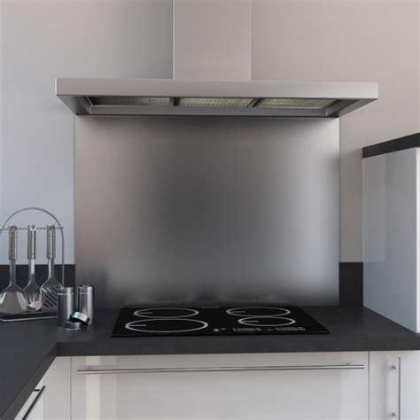 changer le plan de travail d une cuisine fond de hotte inox l60xp65xe1 1 planeko oskab