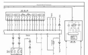 Wiring Diagram Pdf  2002 Toyota Corolla Wiring Diagrams Model