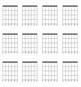 image result for free guitar chord blank chart air bnb With open f guitar chord diagram