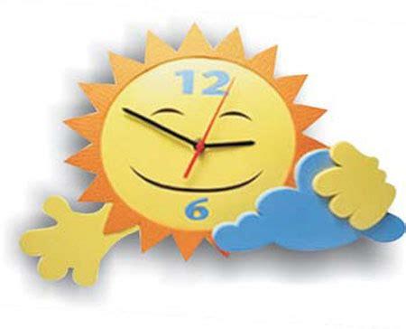 sol en fomix como hacer un sol en foami imagui as 25 melhores ideias sobre m 225 scaras no