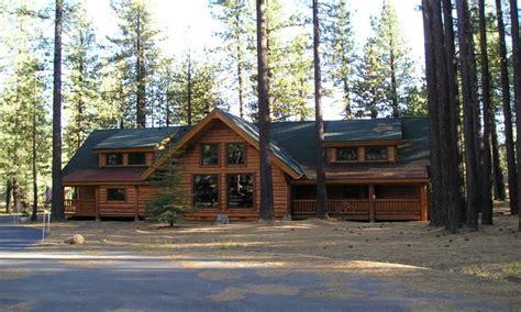 log cabin home kit prices log cabin kits   wilderness cabin kits treesranchcom