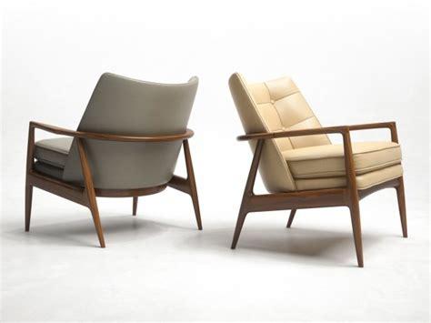 draper lounge chair 3d model thayer coggin