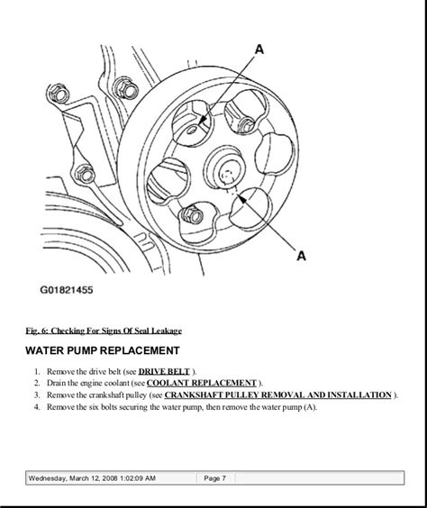 small engine repair manuals free download 2010 acura zdx spare parts catalogs 2007 acura tsx service repair manual