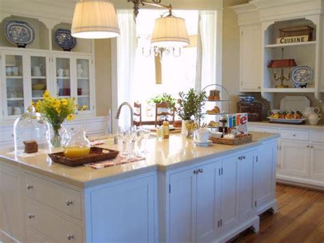 historic kitchen design kitchens hgtv 1647