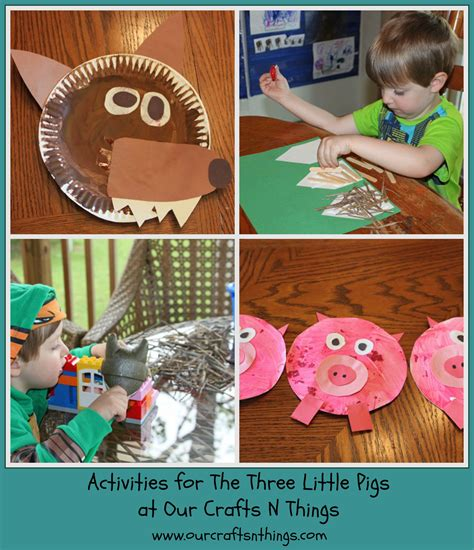 our crafts n things 187 2015 187 june 908 | pigs8