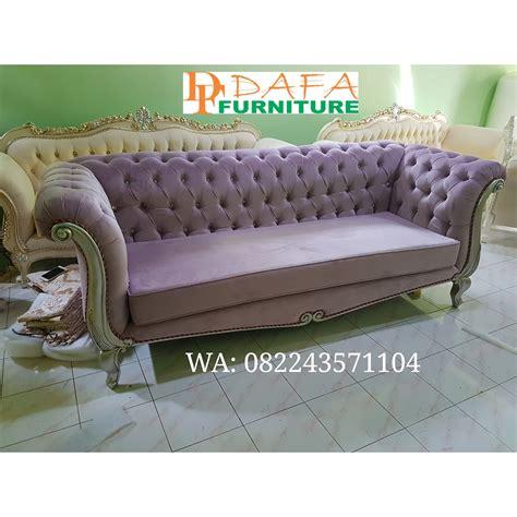 kursi sofa ruang tamu terbaru kursi sofa ruang tamu mewah modern terbaru mebel jati