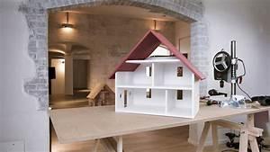Kleiderständer Selbst Bauen : puppenhaus holz selbst bauen ~ Markanthonyermac.com Haus und Dekorationen