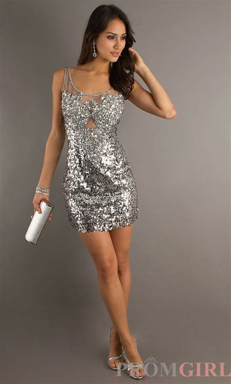 new year dress online new year dress pin by allison morris on nye dresses